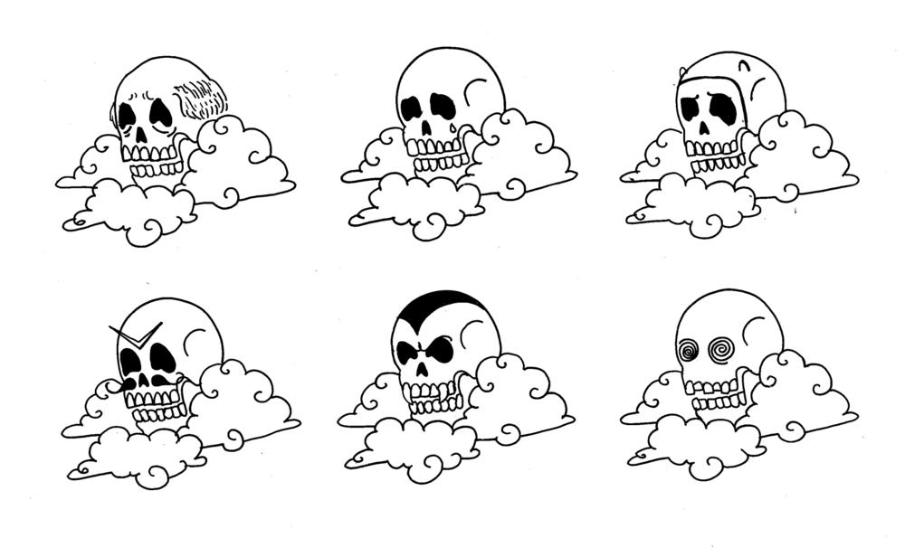 skulls by yatta linework.png