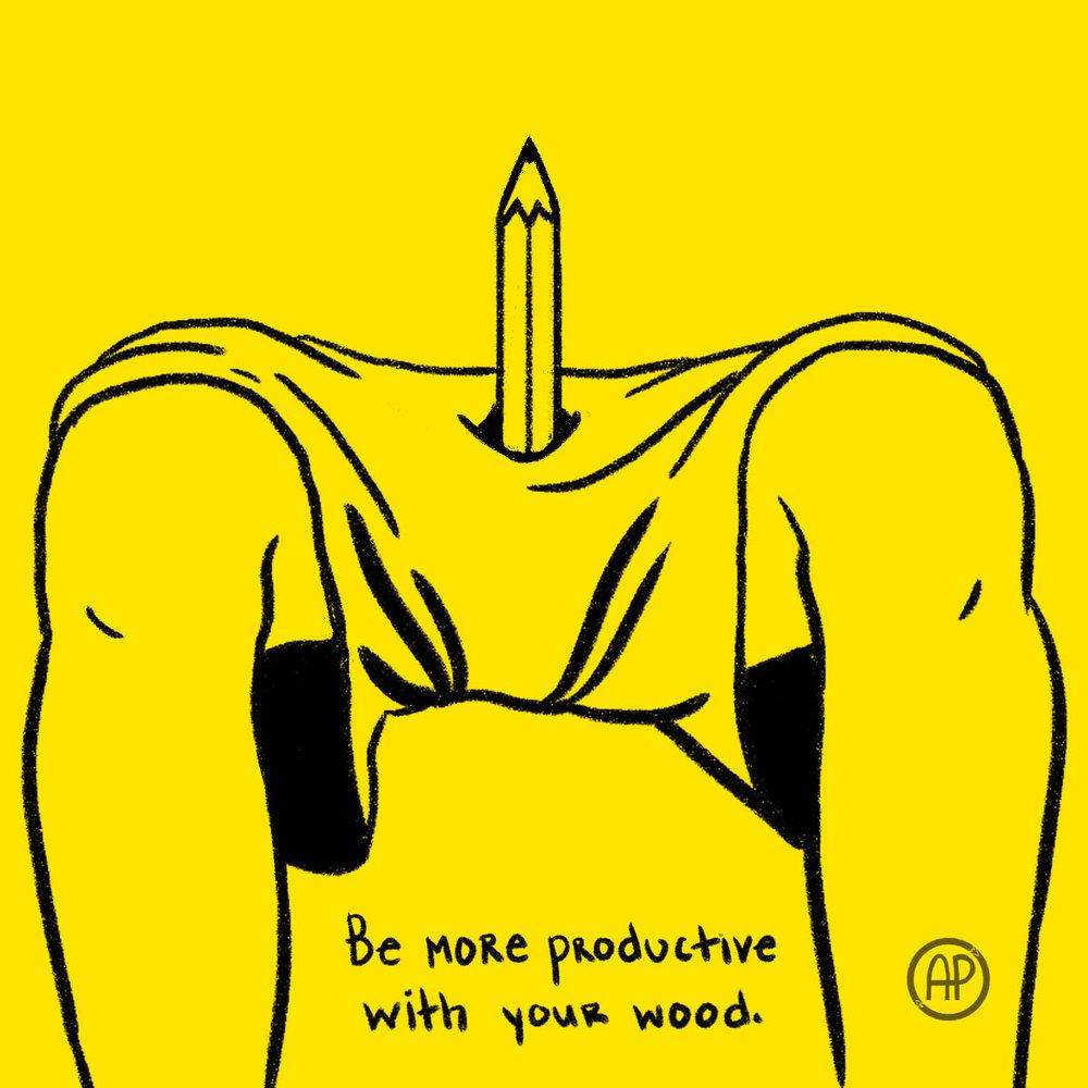 Productive wood.jpg