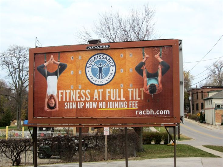 Hanging on Walls Billboard.jpg