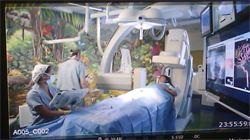 dmc hospital.jpg