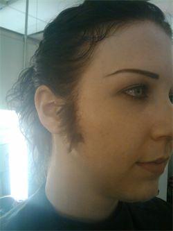 facial hair 2.jpg
