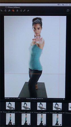 yoga shoot 2.jpg