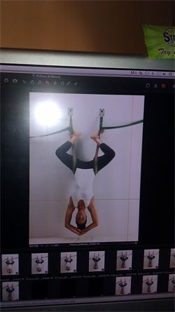 yoga shoot 3.jpg