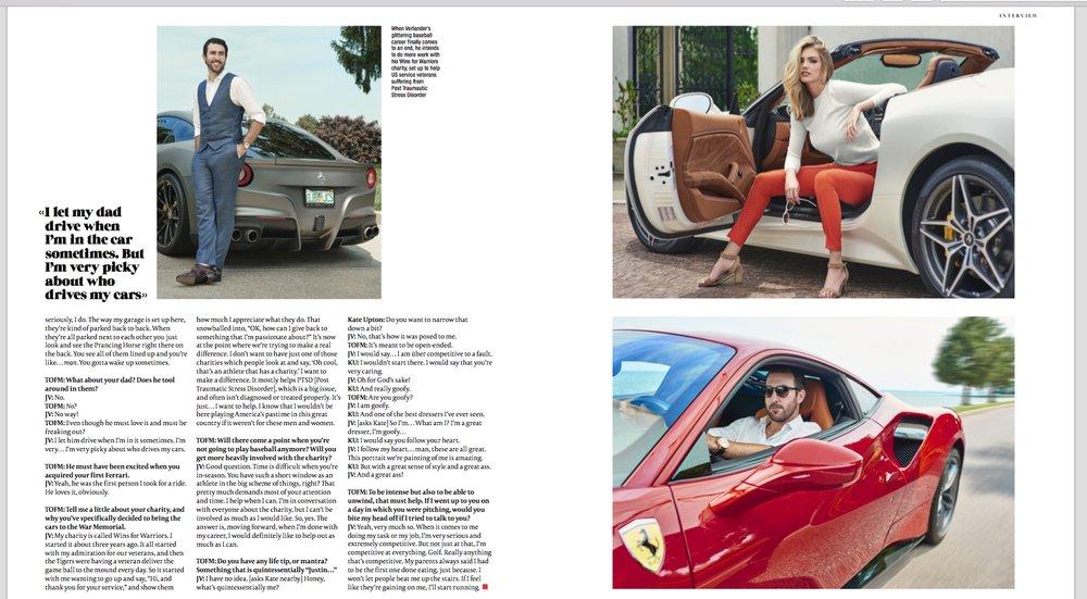 ferrari magazine page 4.jpg