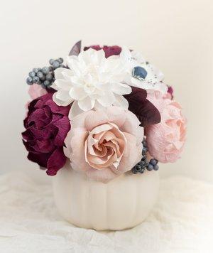 Paper flower shop the lovely ave dsc1552ashleebrookeg mightylinksfo