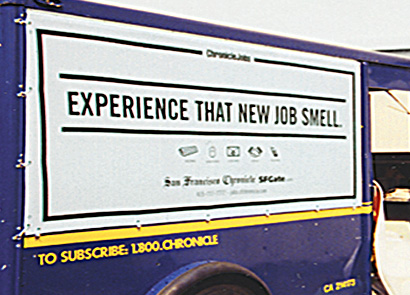 11-Jobs-1.jpg