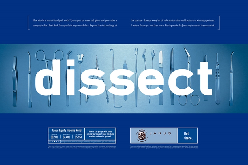1-Dissect.jpg