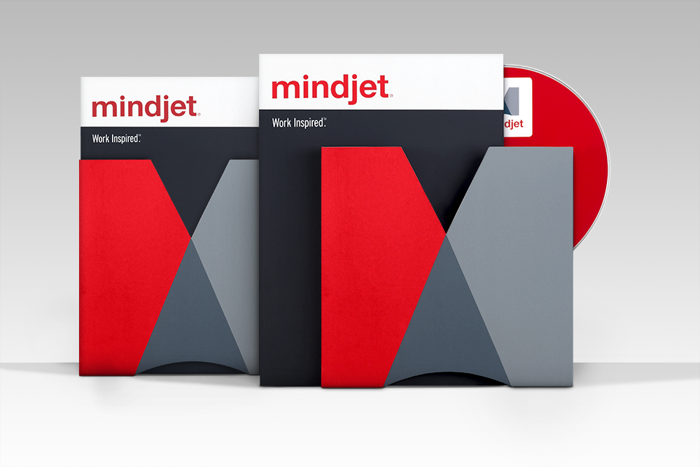 Mindjet Software Case-Hero.png