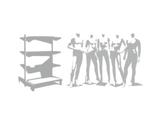 shelves-mannequins.png