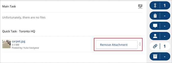 remove attachment.png