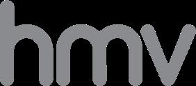 hmv-logo.png
