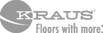 kraus-logo.png