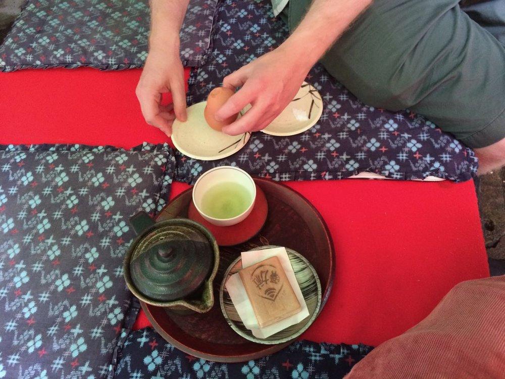 Fushimi Inari Snack.jpg