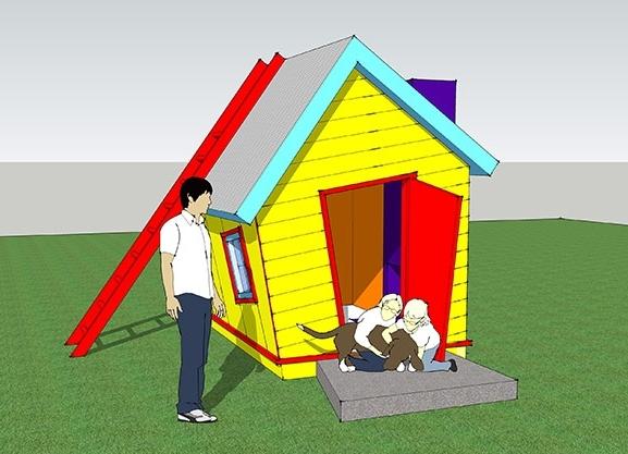 hardi_playhouse.jpg