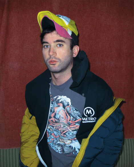 sufjan-stevens-2015-asthmatic-kitty.jpg