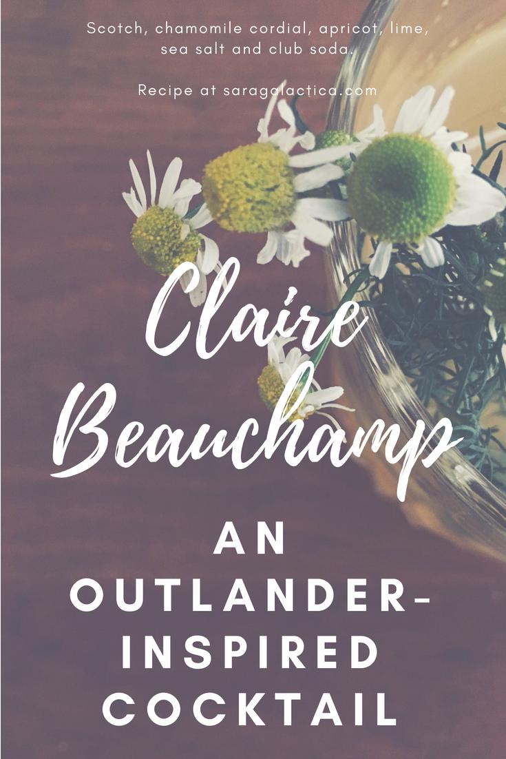 claire-beauchamp-titleimage-576x1024.jpg