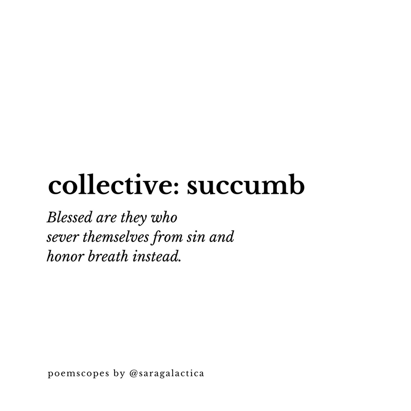 collective.png
