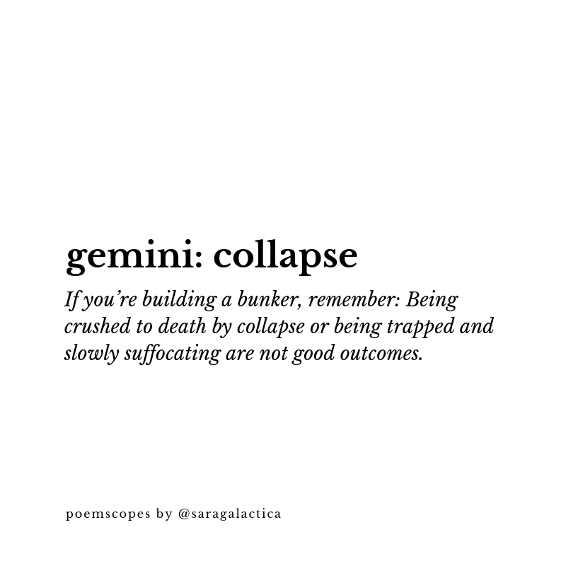 gemini-september-2018-poemscopes.png