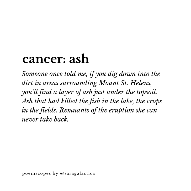 cancer-september-2018-poemscopes.png