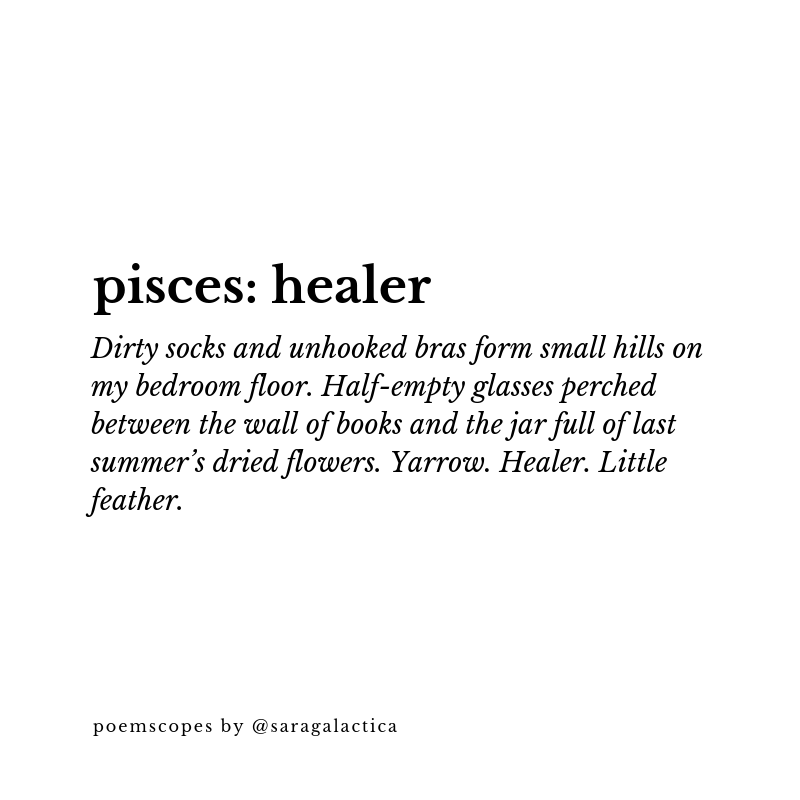 pisces-september-2018-poemscopes.png