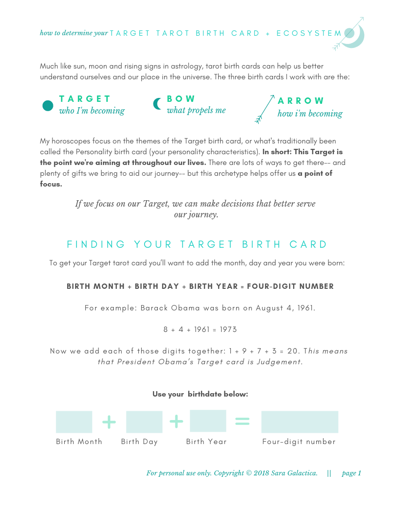 Birth Card Worksheet.png