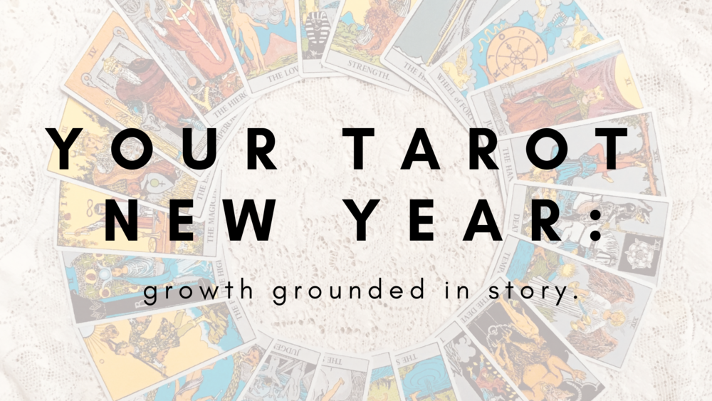 your tarot new year-2.png