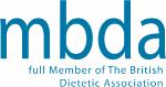 mbda-logo-300x158-300x158.png