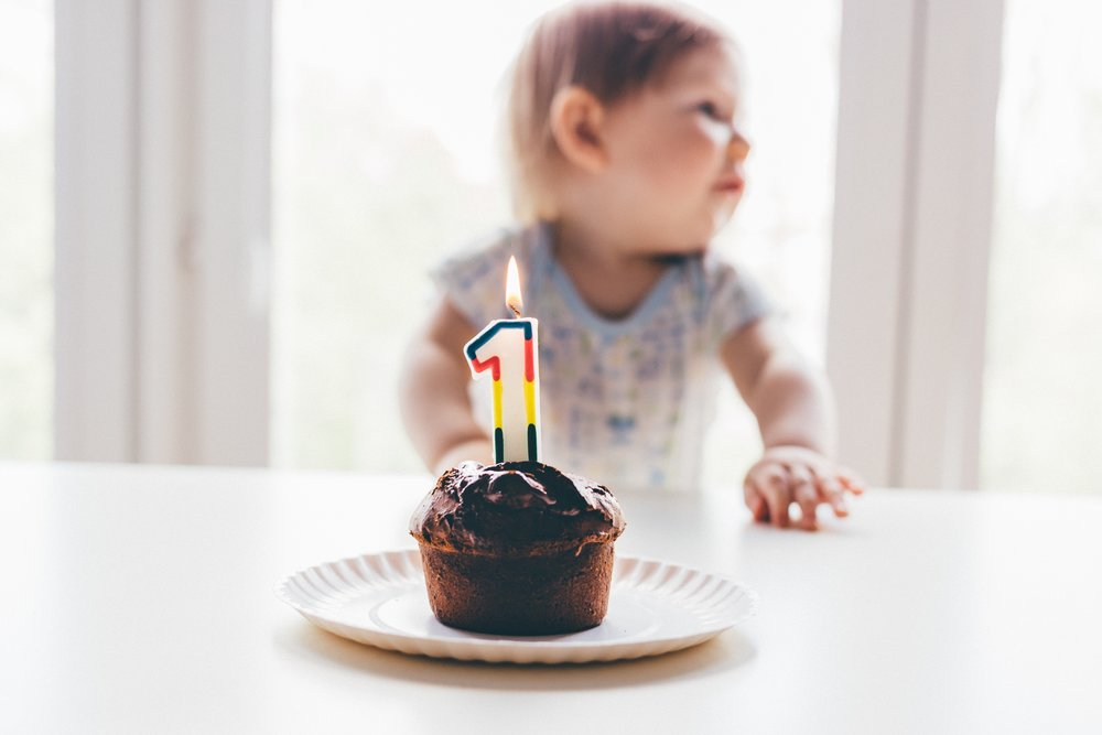first birthday.jpg