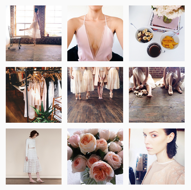 vivianchan_spring2014_instagram_1.png