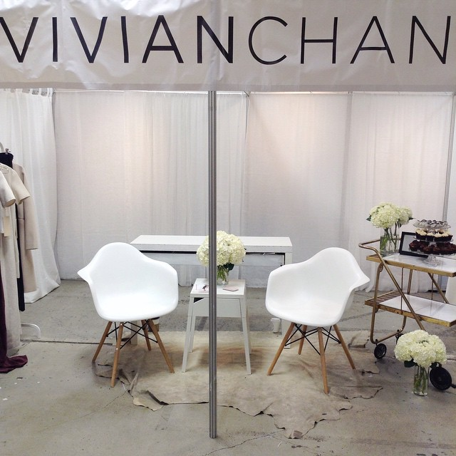 vivianchan_winter2014_marketingevent_1.jpg