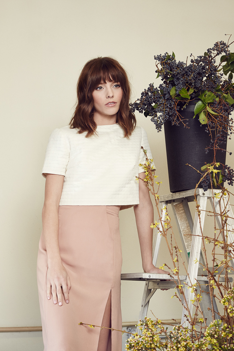 VIVIANCHAN-Spring2015-Lookbook-2.jpg