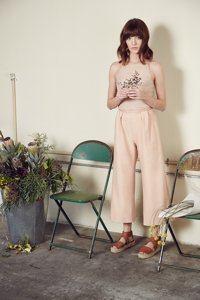 VIVIANCHAN-Spring2015-Lookbook-4.jpg