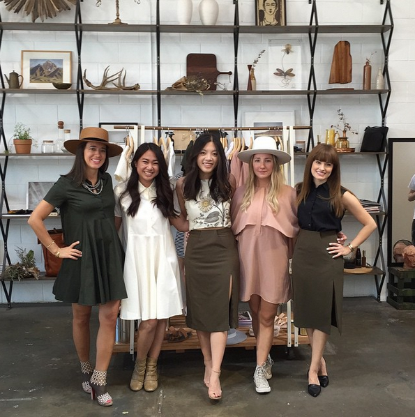 vivianchan_spring2015_marketingevent_springfling_alchemyworks_2.png