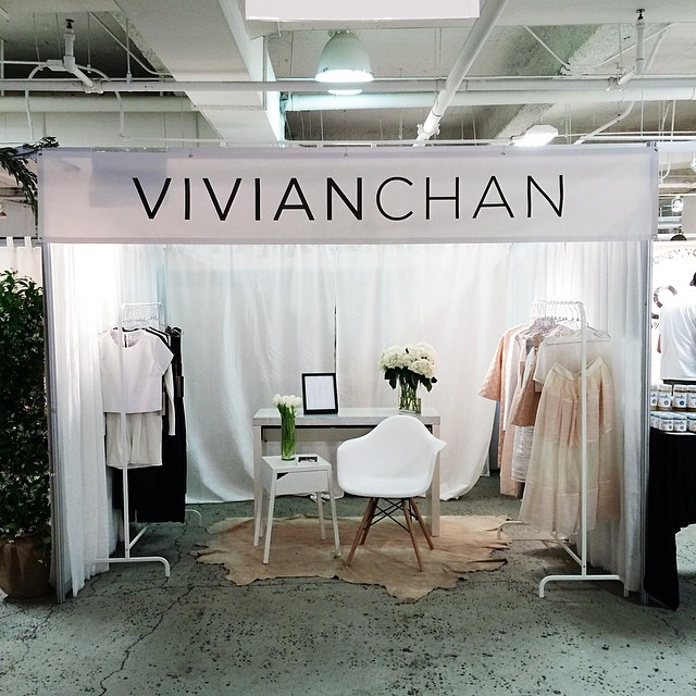 vivianchan_spring2014_marketingevent_2.jpg