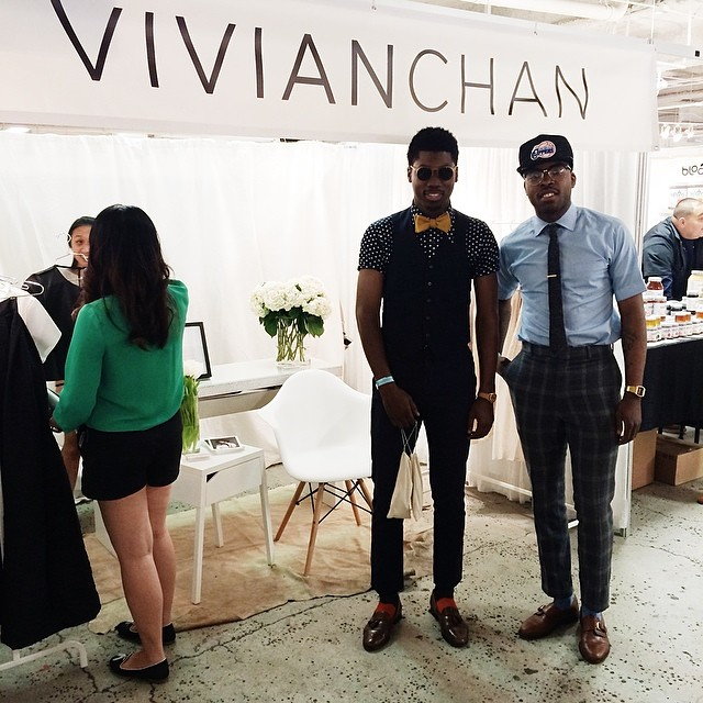vivianchan_spring2014_marketingevent_6.jpg