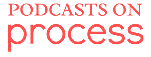 podcastsonprocesslogo