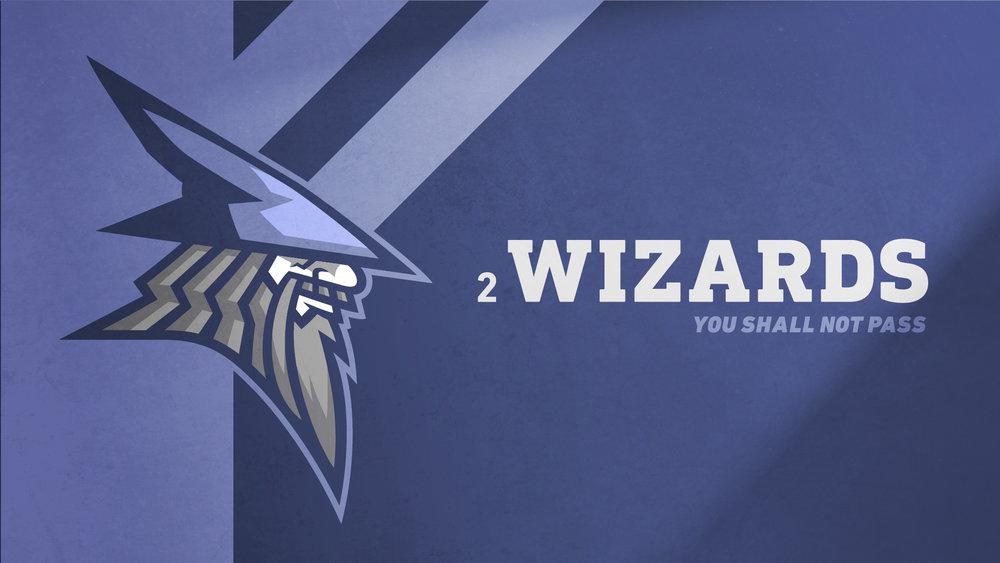 Wizards_Mascot.jpg