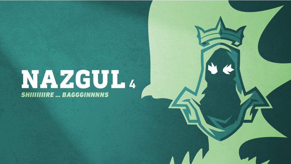 Nazgul_Mascot.jpg