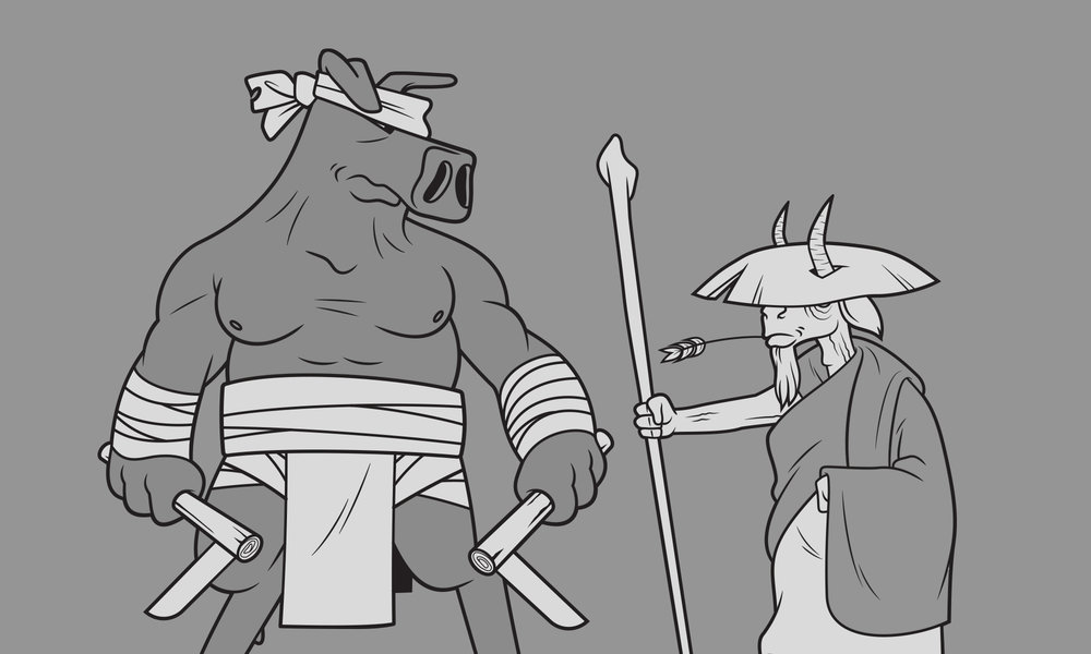 OHI-Characters.jpg