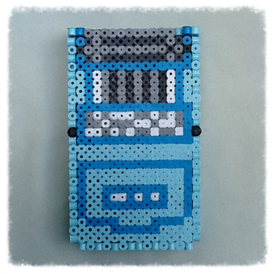 blue gameboy back.png