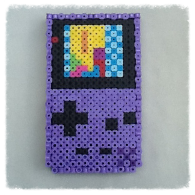 purple gameboy.png