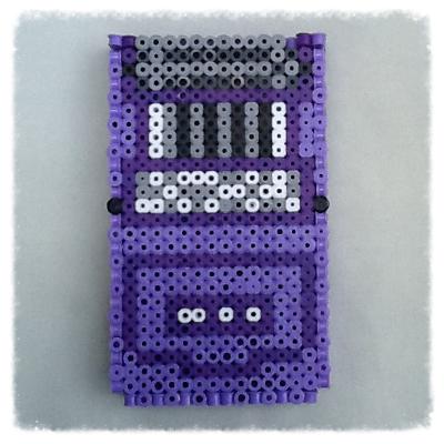 purple gameboy back.png
