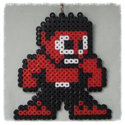 red hulk.png