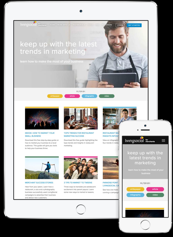 Merchant Marketing iOS Mockups.png