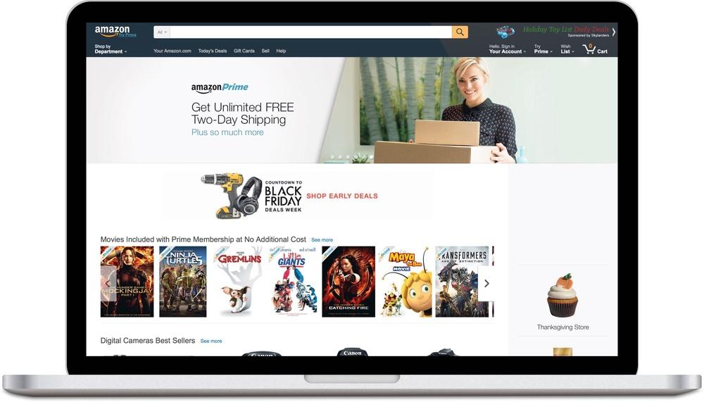 Amazon Mock.jpg