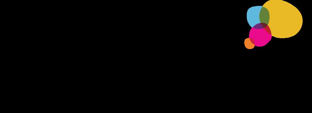 LS_Logo_Color_4c.png