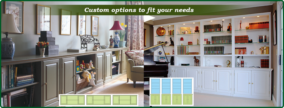 homepage_customwallunits.jpg
