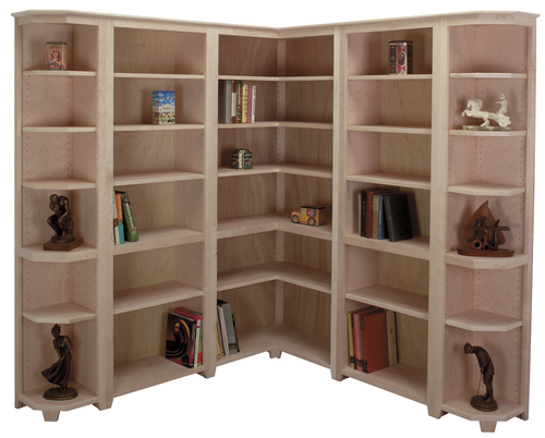 modern furniture bookcase corner info unlockhampton bookcases