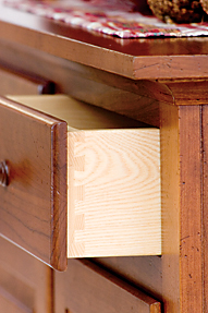 Dovetail Drawer.jpg