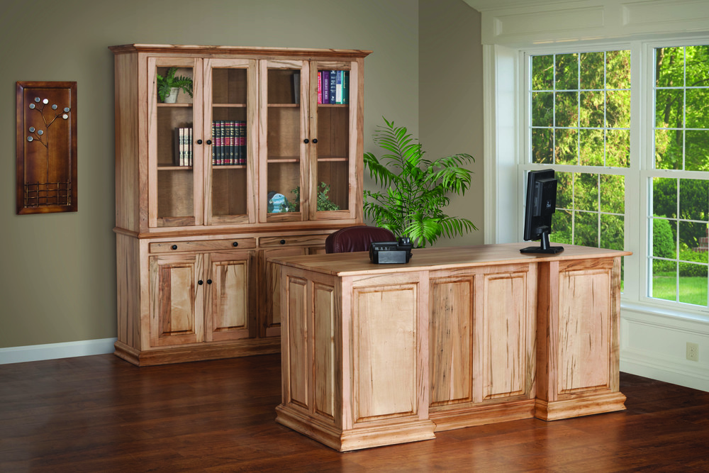 Womy Maple Executive Office Beauty Shot Dimension Four.jpg